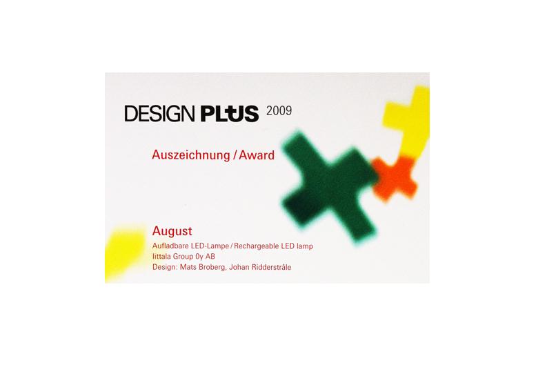 august-galleri-4