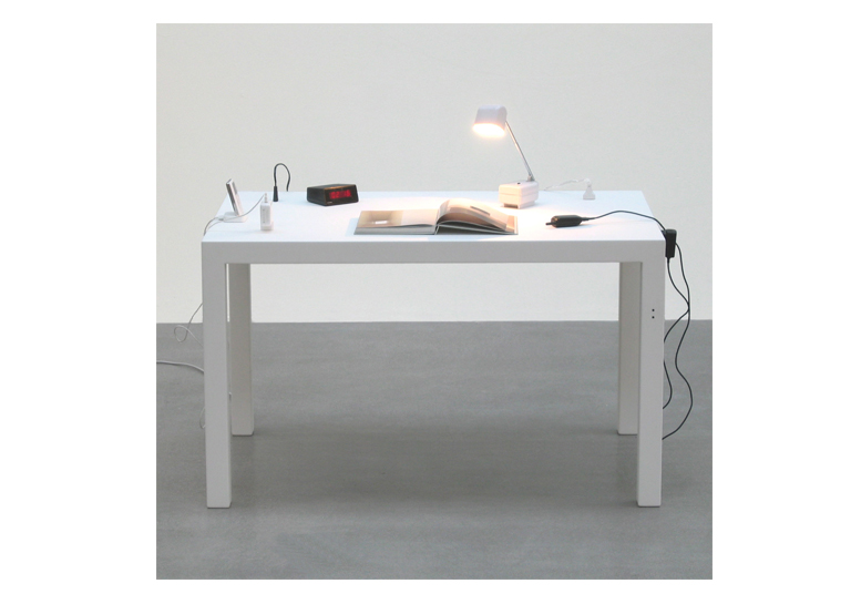 electric-table-galleri-2