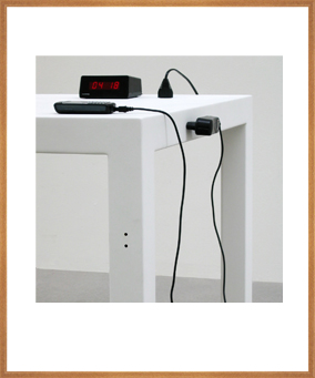 electric-table-thumb