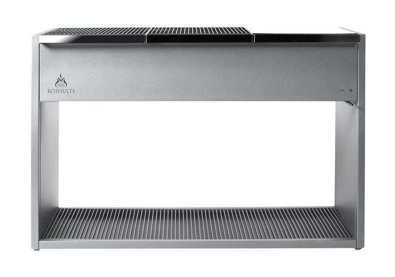 grills-galleri-1