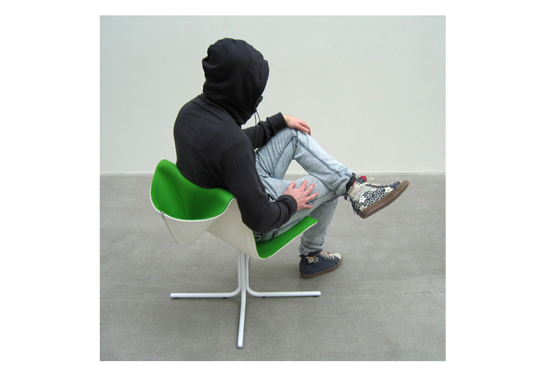 hood-chair-galleri