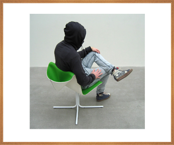 hood-chair-thumb
