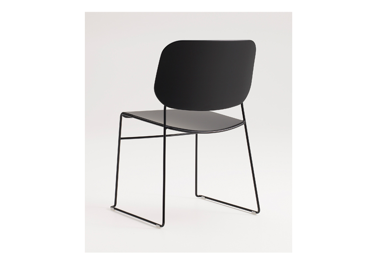 litechair-galleri-1