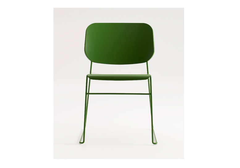 litechair-galleri-2