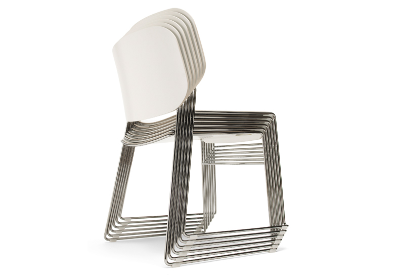 litechair-galleri-5