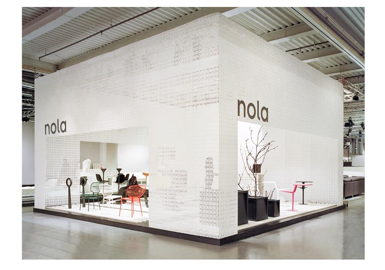 nola-2008-galleri-2