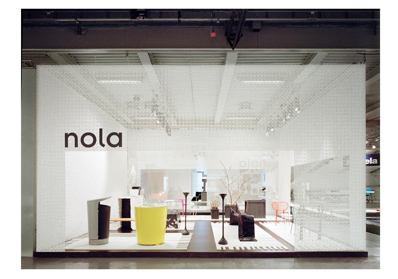 nola-2008-galleri-3