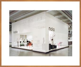 nola-2008-thumb