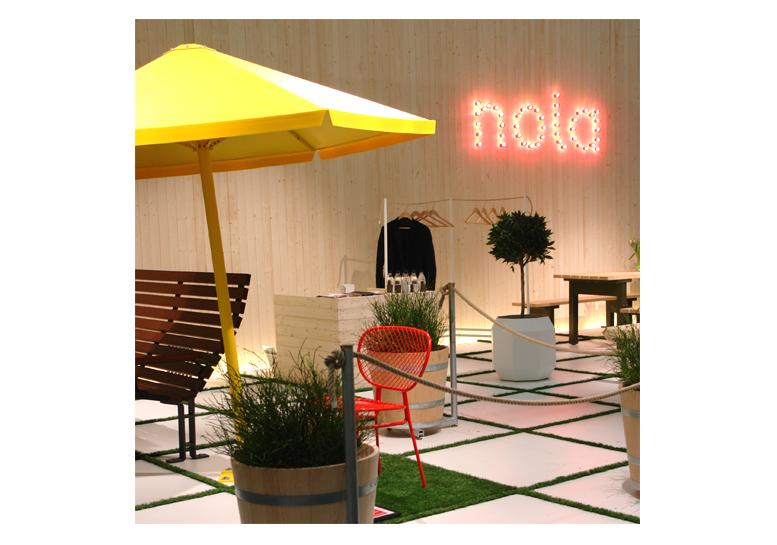nola2010-galleri-1