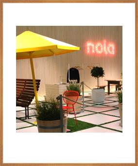 nola2010-thumb