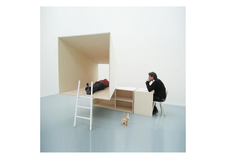 student-galleri-1
