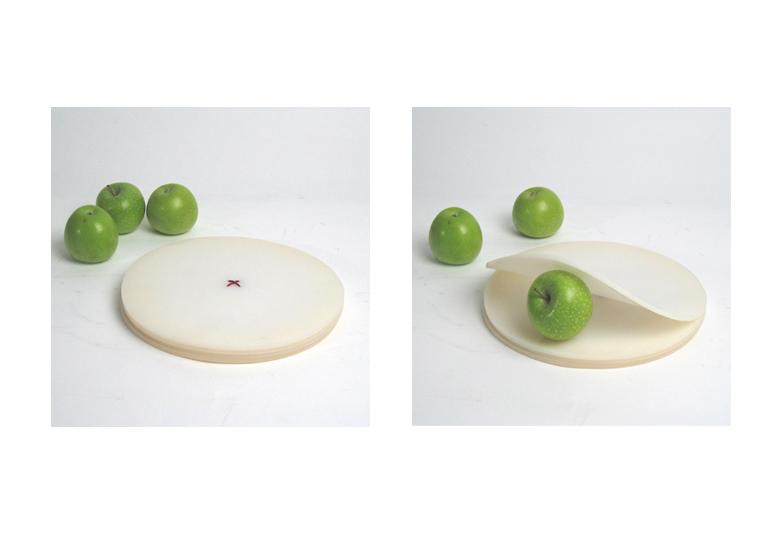 stuffbowl-galleri-1