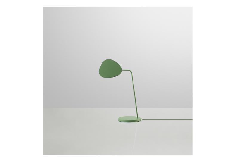 leaf-galleri5