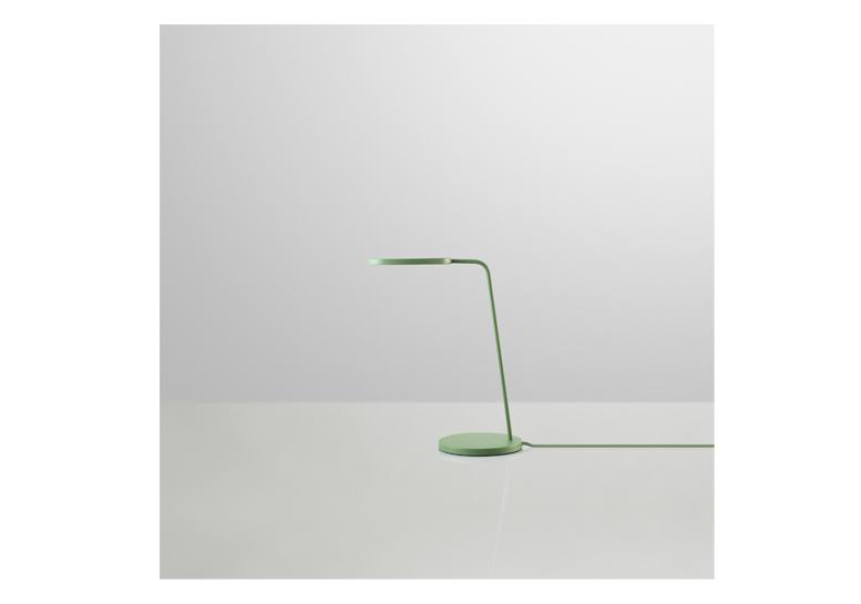 leaf-galleri6