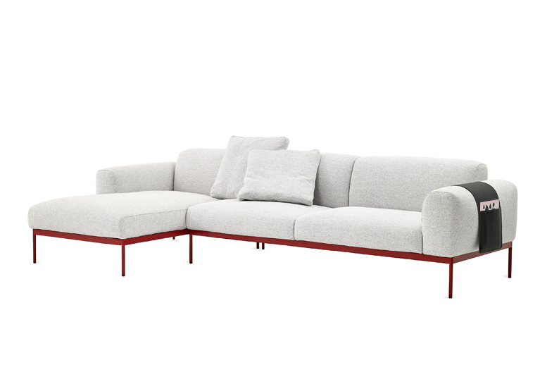 Furniture  Laura Ashley