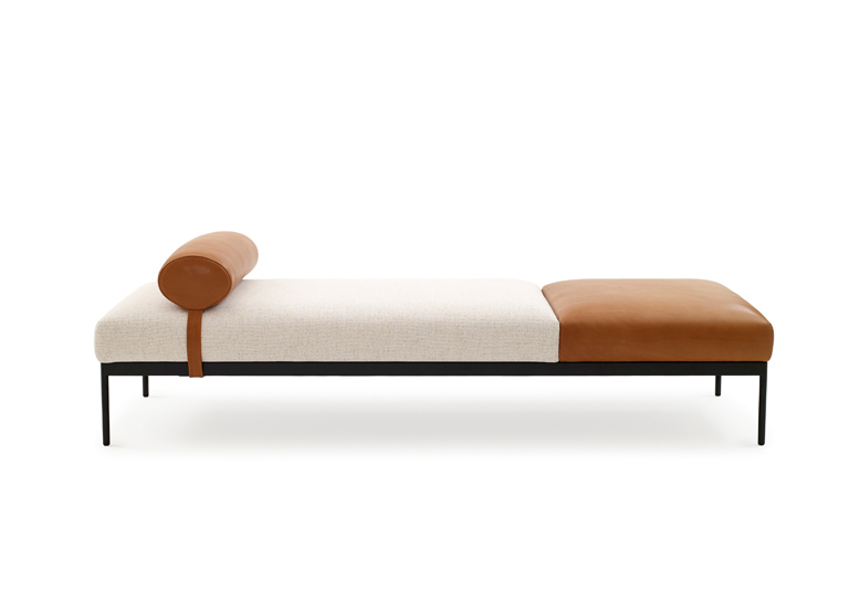 daybed_galleri_1