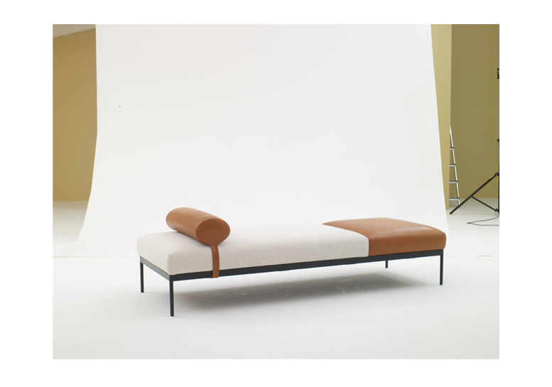 daybed_galleri_2