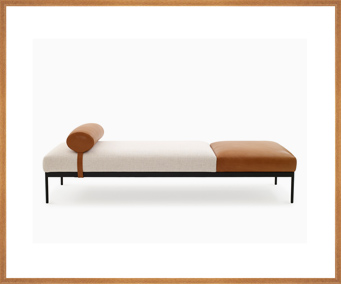 daybed_thumb